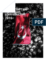 July 15 Coup Attempt-15temmuz-english