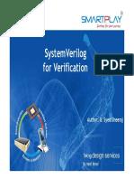 64901934-SystemVerilogForVerification-woQuiz.pdf