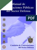 Manual LCP 2016