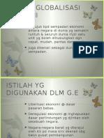 18268008-konsep-Globalisasi-ekonomi.pptx