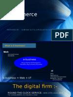 132304668-e-Business-ppt