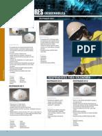 peru-product-catalogue.pdf