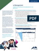 Case Management Data Sheet Dec2010 0