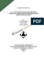 Kajian-tatanan-massa-bentuk-bangunan-thdp-konsep-ekologi-Griyo-Tawang1.pdf