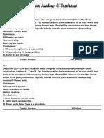 Admin Assignment Br&Slag (1)