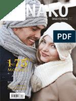 Nako 21dergi-ing.pdf