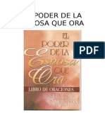 elpoderdelaesposaqueora-100616160012-phpapp02