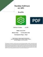 ReadMe.EN.pdf