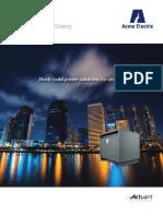 Transformadores ACME.pdf