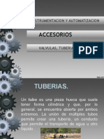 Valvulas y Tuberias.pptx