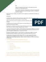 Prueba de Funciones Bc3a1sicas (1)