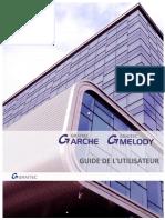 OMD User Guide 2016 FR