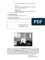 BURNDY_2002_Master_Catalog.pdf