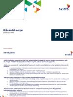 Robi-Airtel merger (Public) v2.pdf