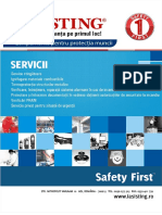 catalog2010-2011.pdf
