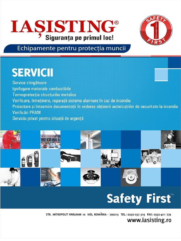 Facility Maintenance & Safety Loyal 3m 1611 Visitor Spectacle Clear Hardcoat Anti-fog Lens Protective Eyewear Safety