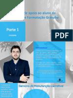 Curso-de-Formatacao-Aula1.pdf