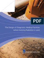 RPII Code Design Medical Facilities 09