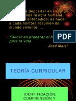 PUCE- TEORIA CURRICULAR 1.pdf