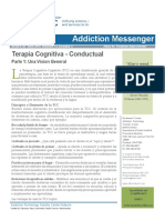 Terapia_Cognitiva_-_Conductual_Part_1.pdf