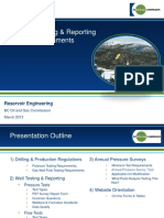 well-testing-and-reporting-overview-powerpoint-presentation-april-release-2013.pdf