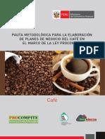 Pauta_planes_de_negocio_cafe - PROCOMPITE.pdf