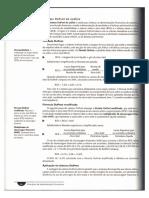 Aplicação de Indices Financeiros