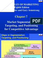 7-Principles of Marketing