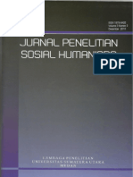 cover + daf isi_Jurnal Humaniora 2010_nurdin
