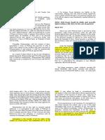 Astro Electronics Corp v Phil. Export and Foreign Loan Guarantee Corporation Palattao