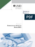 LIBRO ESTRATEGIA DE PRODUCTOS.pdf