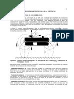 documentos sep (sistemas electricos de potencia)
