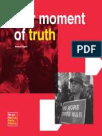 DPA-Annual-Report_2016.pdf