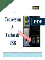Como conectar un módulo USB a un equipo de sonido.pdf