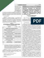 R.M TR comunes para EIAs Mineros.pdf