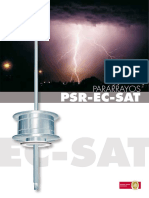 Catalogo EC SAT 2012