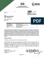 CONCEPTO CTCP 4541 2015