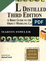 uml distilled - third edition.pdf