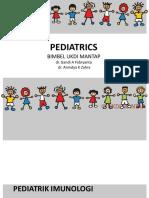 Pediatrik MANTAP Tutor.pdf