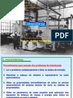 3_PSICROMETRIA_EXEMPLOS