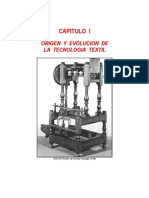 01-___ORIGEN___Y___EVOLUCION___DE___LA____TECNOLOGIA___TEXTIL[1].pdf