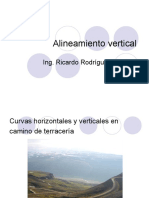 alineamiento vertical perfil y curvas.pdf