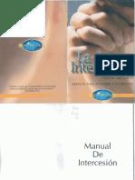 234783588-La-Intercesion-Casa-de-Dios.pdf