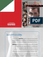 MANUAL DE ACTIVIDADES PARA TALLER DROGAS.pdf