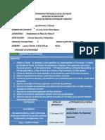 Jornalizacion Fisica II 01-2017