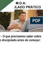 M.D.A DISCIPULADO PRÁTICO.pptx