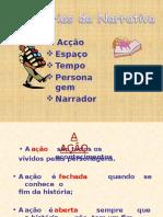 categoriasdanarrativa7ano-091021133117-phpapp02