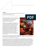 Announcing Localized D&D Fifth Edition Products _ Dungeons & Dragons