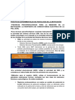 2ª práctica experimental motivación.pdf