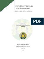 132317264(1) usu.pdf